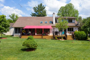 26648 Country Road 653 Gobles, MI 49055