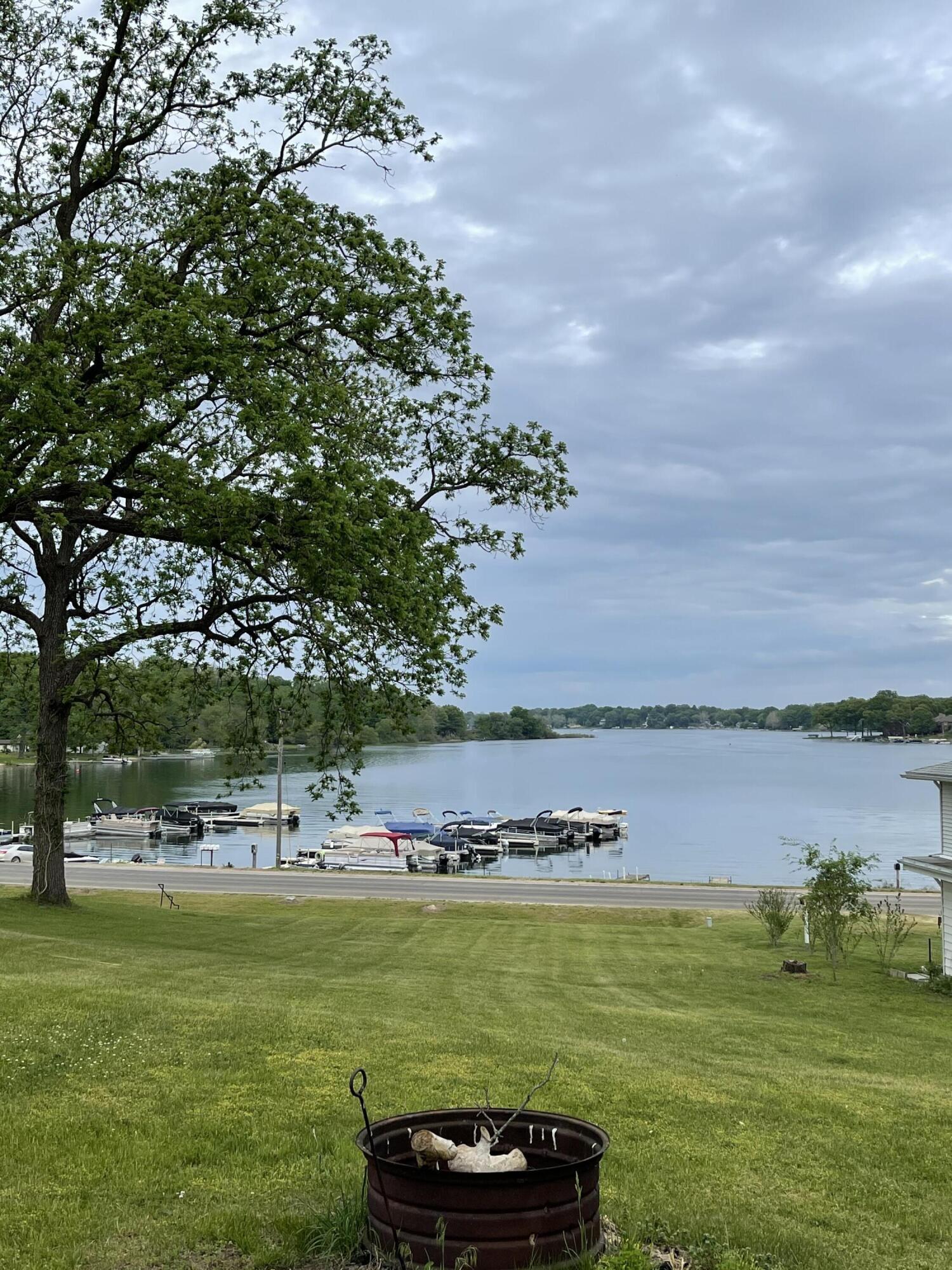 V/L County Line Three Rivers, MI 49093 Photo 2