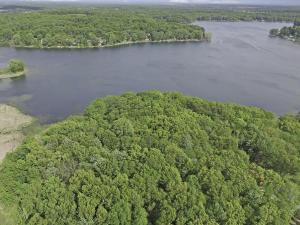 VL W Clear Lake Three Rivers, MI 49093