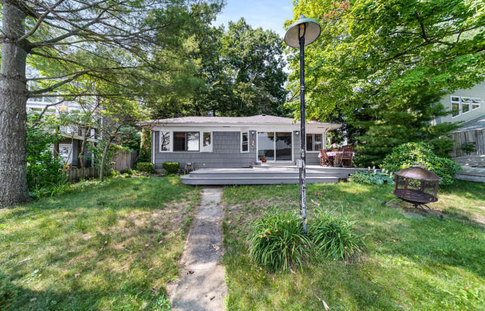 32628 Cable Parkway