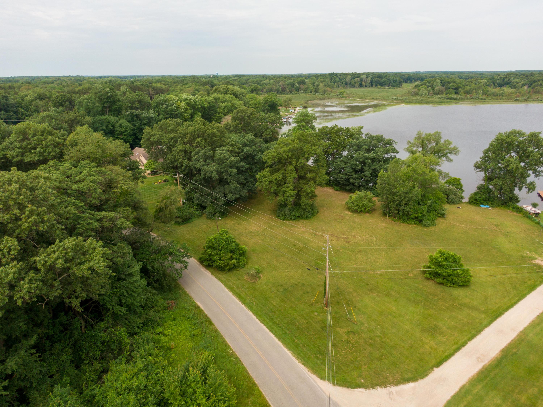 1 Garver Lake Road