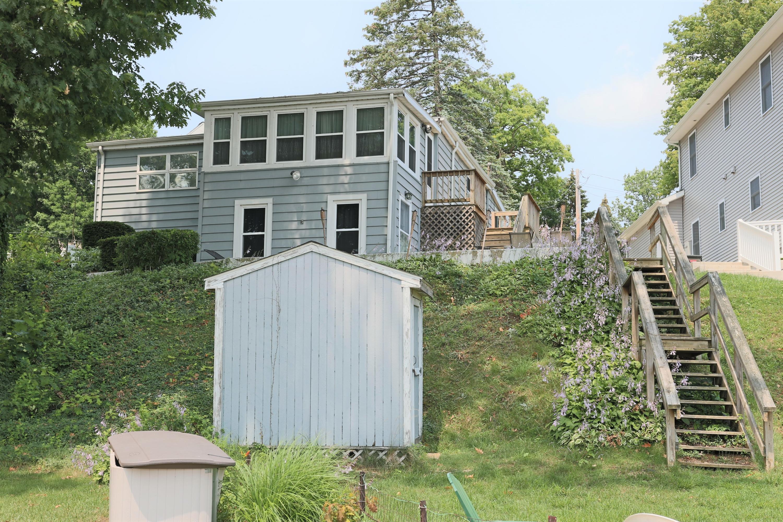94687 Oak , Dowagiac, MI 49047 Photo 26