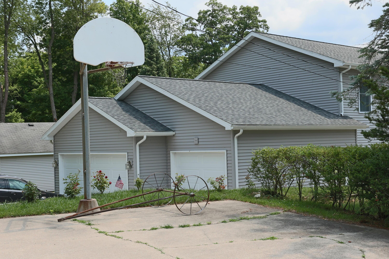 94687 Oak , Dowagiac, MI 49047 Photo 29