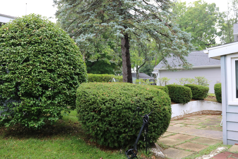 94687 Oak , Dowagiac, MI 49047 Photo 23