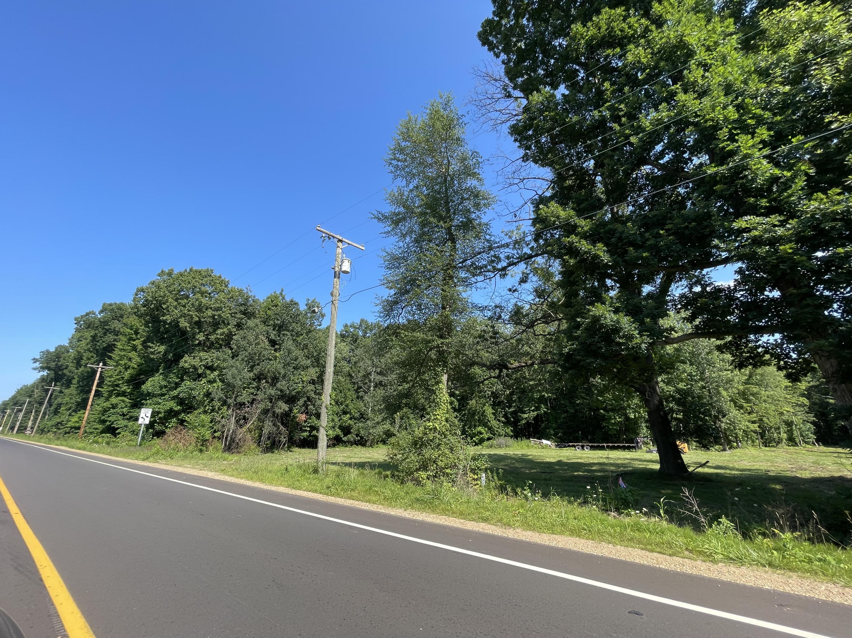 0 Red Arrow Highway
