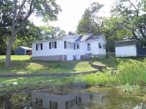 63180 E Fish Lake Sturgis, MI 49091