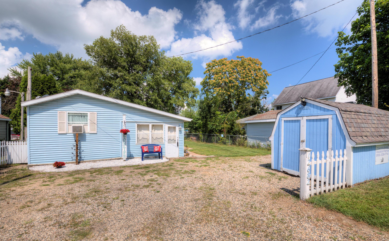 12682 Marsh , Shelbyville, MI 49344 Photo 9