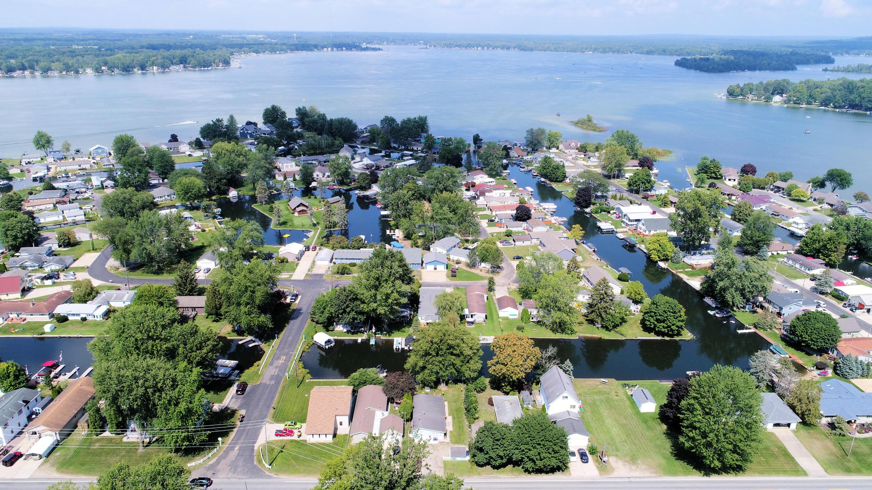 12682 Marsh , Shelbyville, MI 49344 Photo 40
