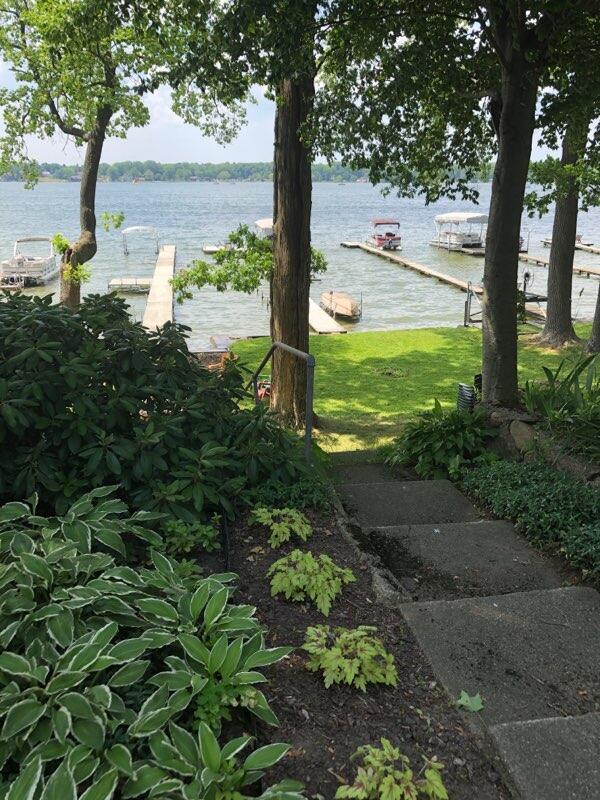55244 Indian Lake , Dowagiac, MI 49047 Photo 8