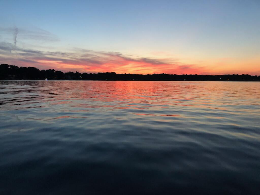 55244 Indian Lake , Dowagiac, MI 49047 Photo 4