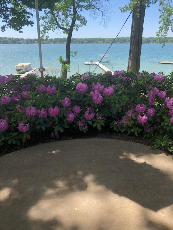 55244 Indian Lake , Dowagiac, MI 49047 Photo 7
