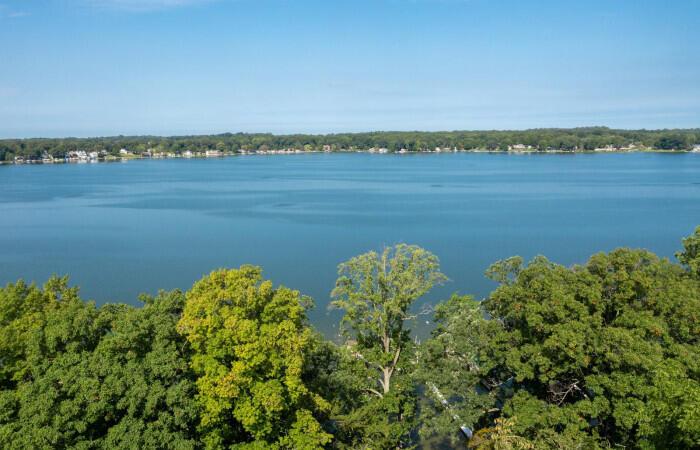 55244 Indian Lake , Dowagiac, MI 49047 Photo 36