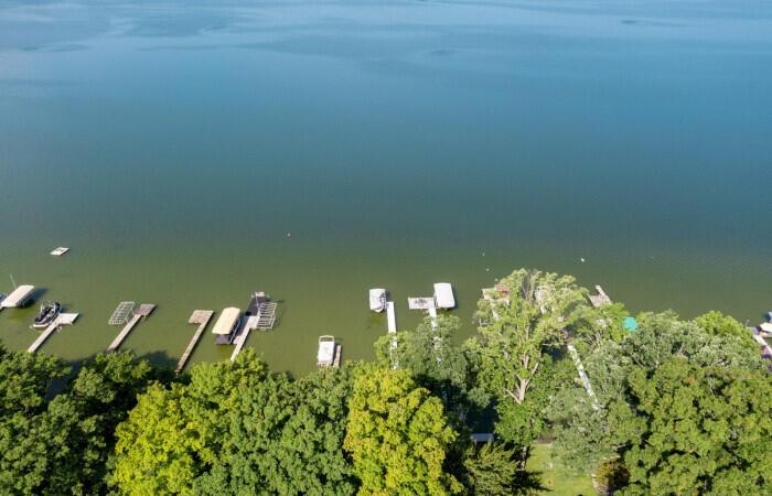 55244 Indian Lake , Dowagiac, MI 49047 Photo 37