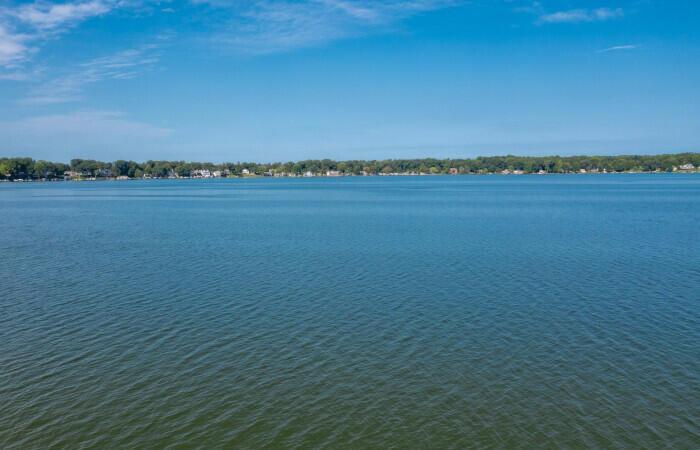 55244 Indian Lake , Dowagiac, MI 49047 Photo 41