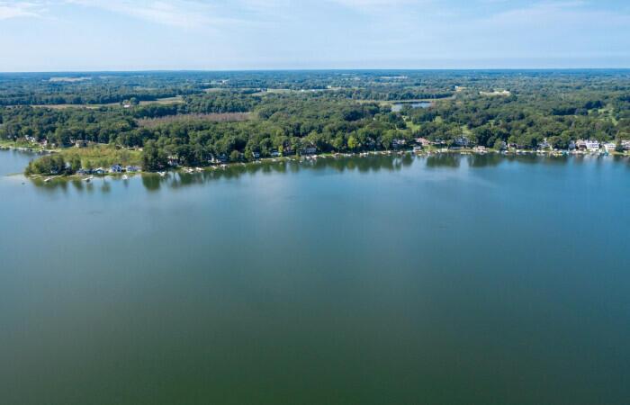 55244 Indian Lake , Dowagiac, MI 49047 Photo 43