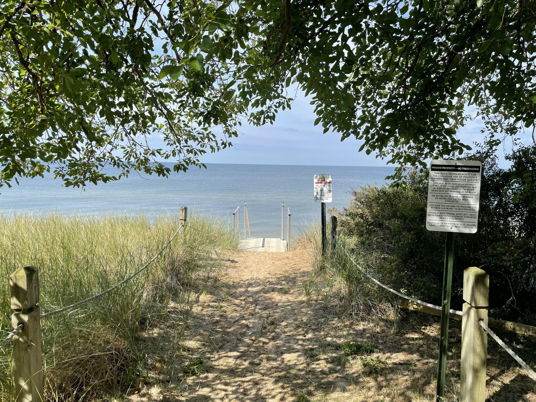 18873 Piney Point Spring Lake, MI 49456 Photo 4