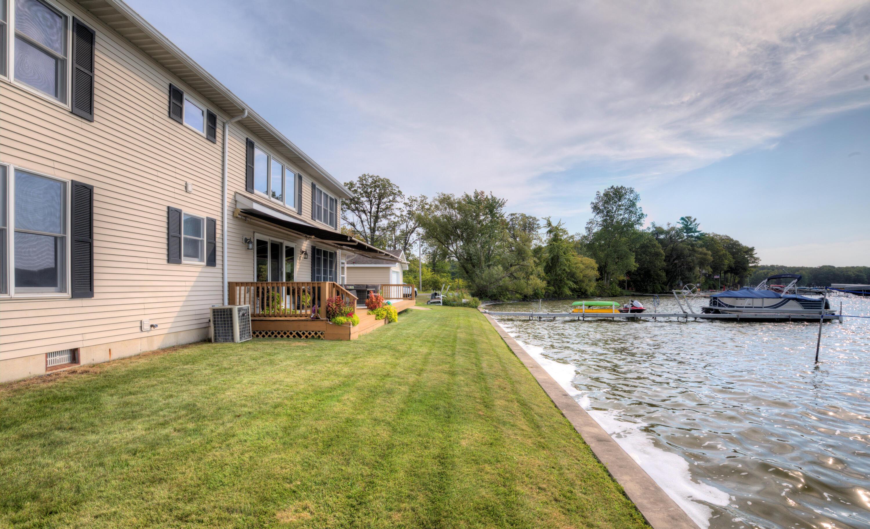 10769 Gun Lake , Middleville, MI 49333 Photo 11