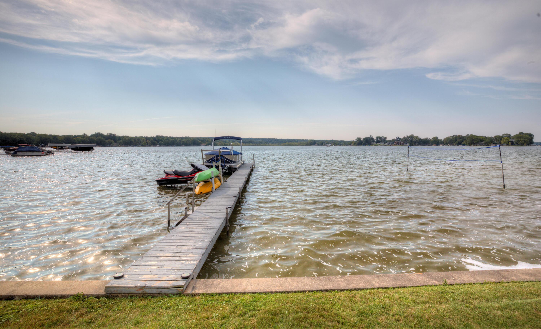 10769 Gun Lake , Middleville, MI 49333 Photo 20