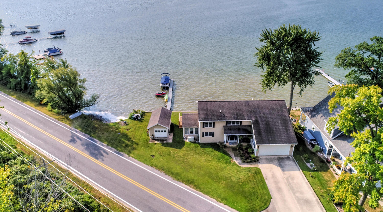 10769 Gun Lake , Middleville, MI 49333 Photo 24