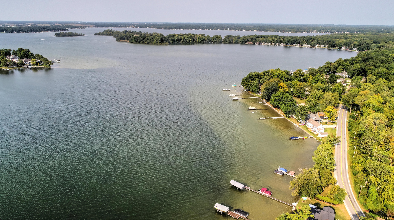 10769 Gun Lake , Middleville, MI 49333 Photo 25