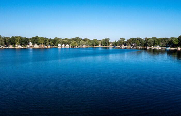 66796 Lake , Dowagiac, MI 49047 Photo 2