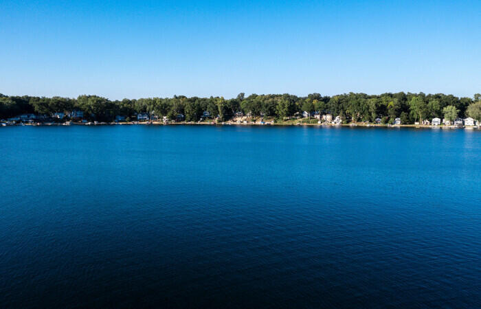 66796 Lake , Dowagiac, MI 49047 Photo 28
