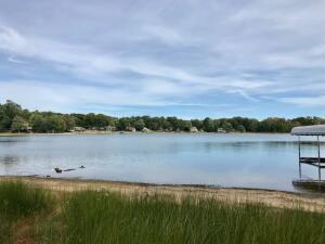 2550 Johnston Lot Twin Lake, MI 49457