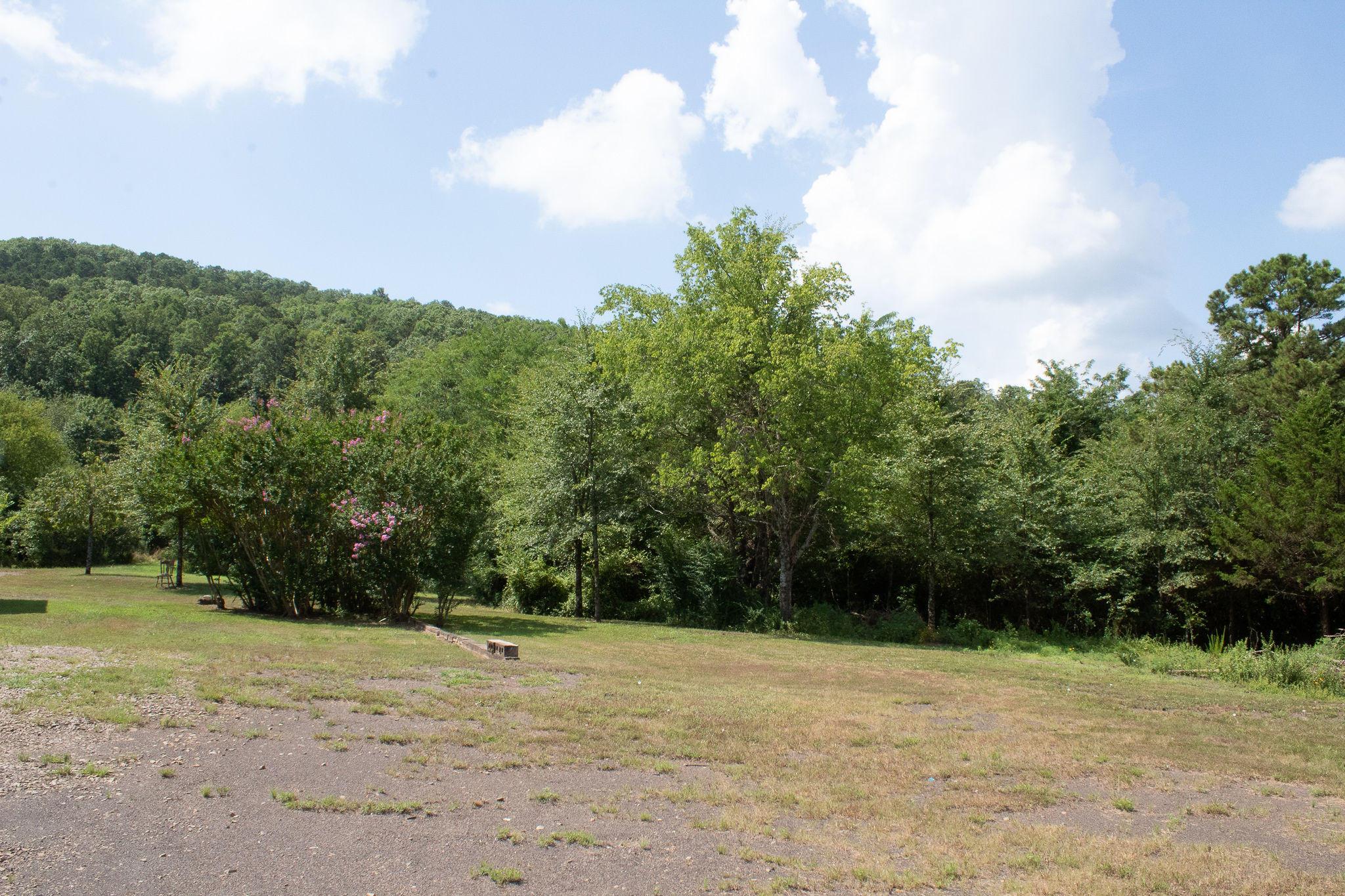 Large photo 3 of sold land at   , Atkins, AR