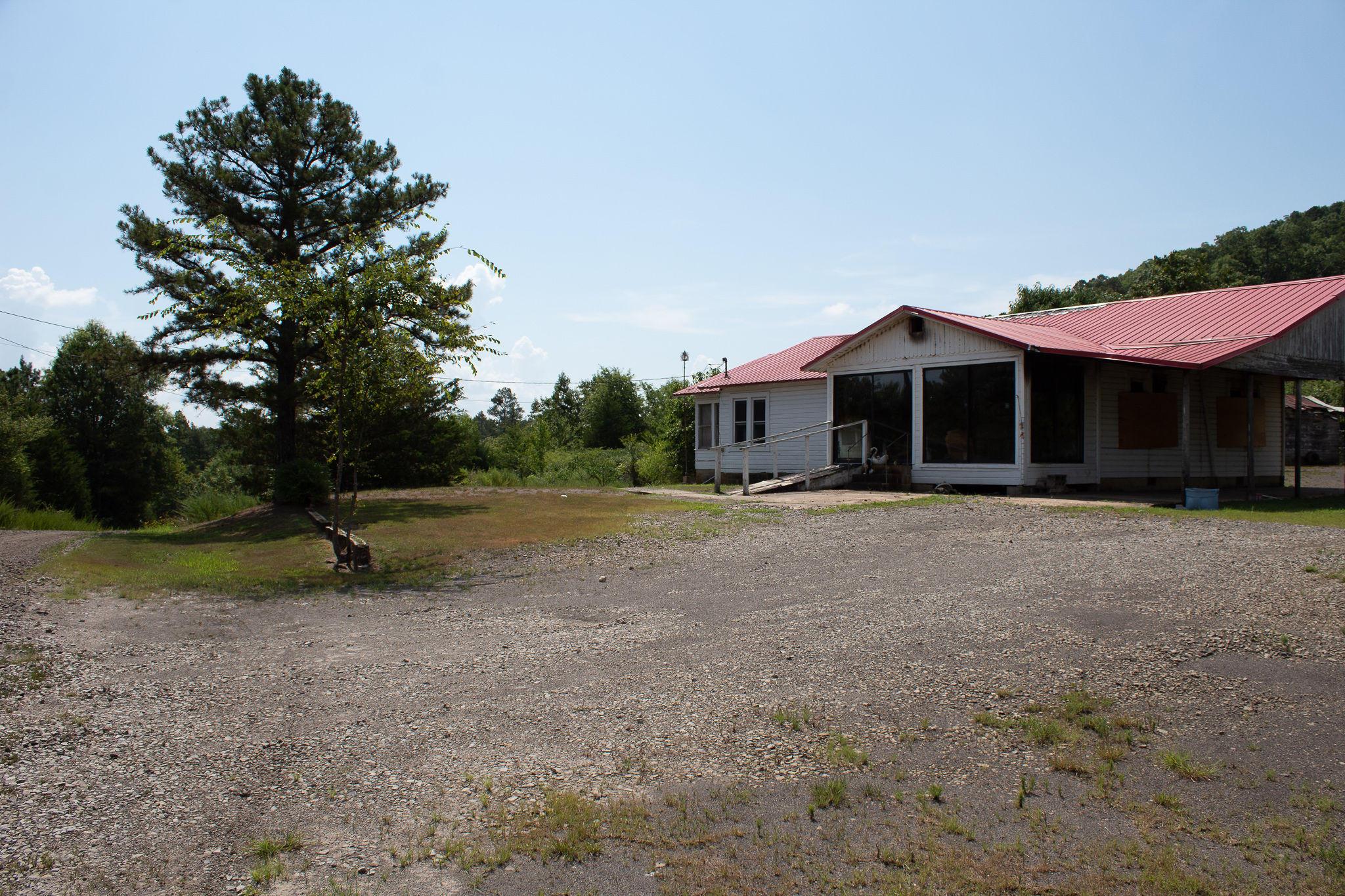 Large photo 5 of sold land at   , Atkins, AR