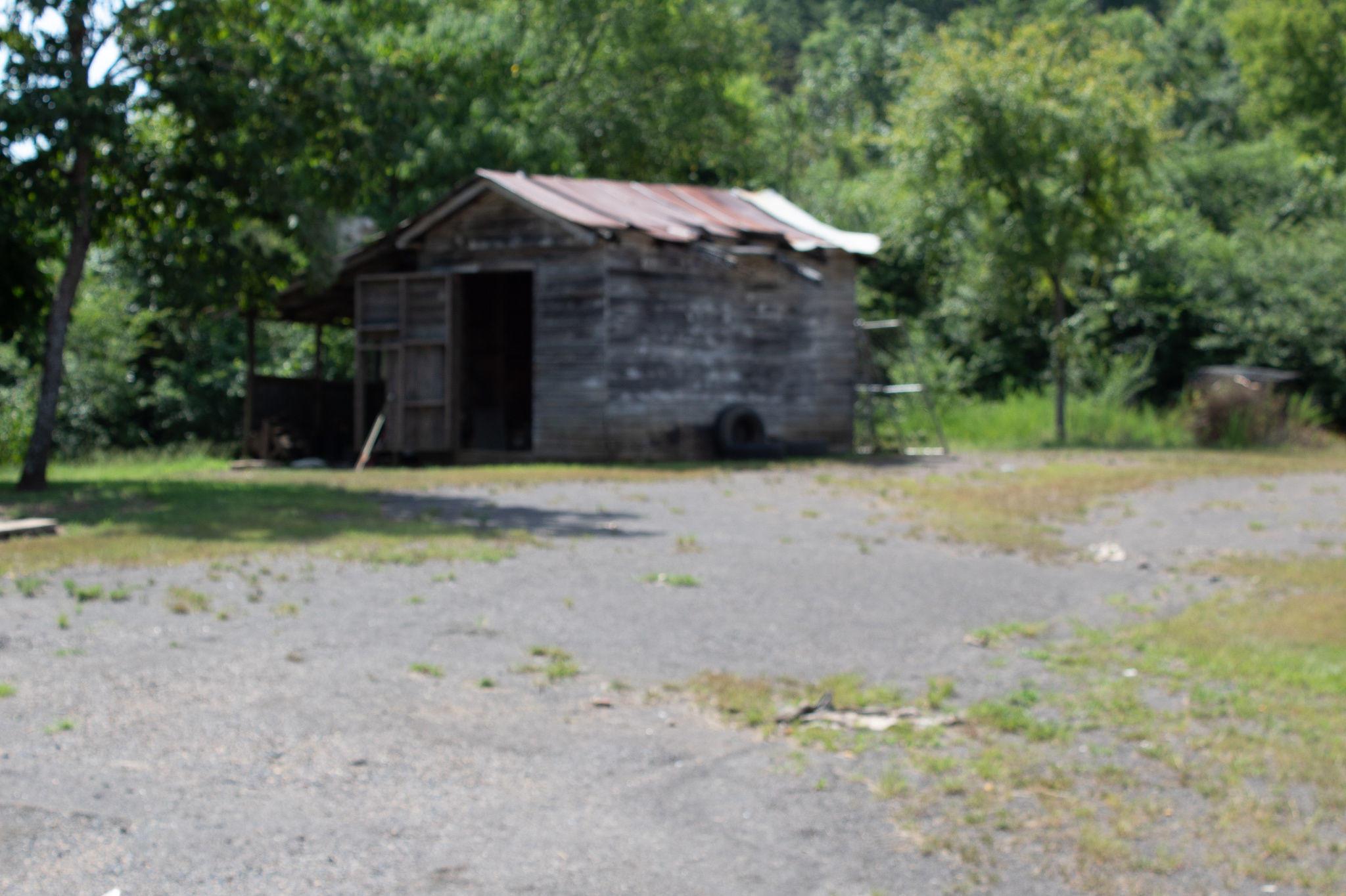 Large photo 8 of sold land at   , Atkins, AR