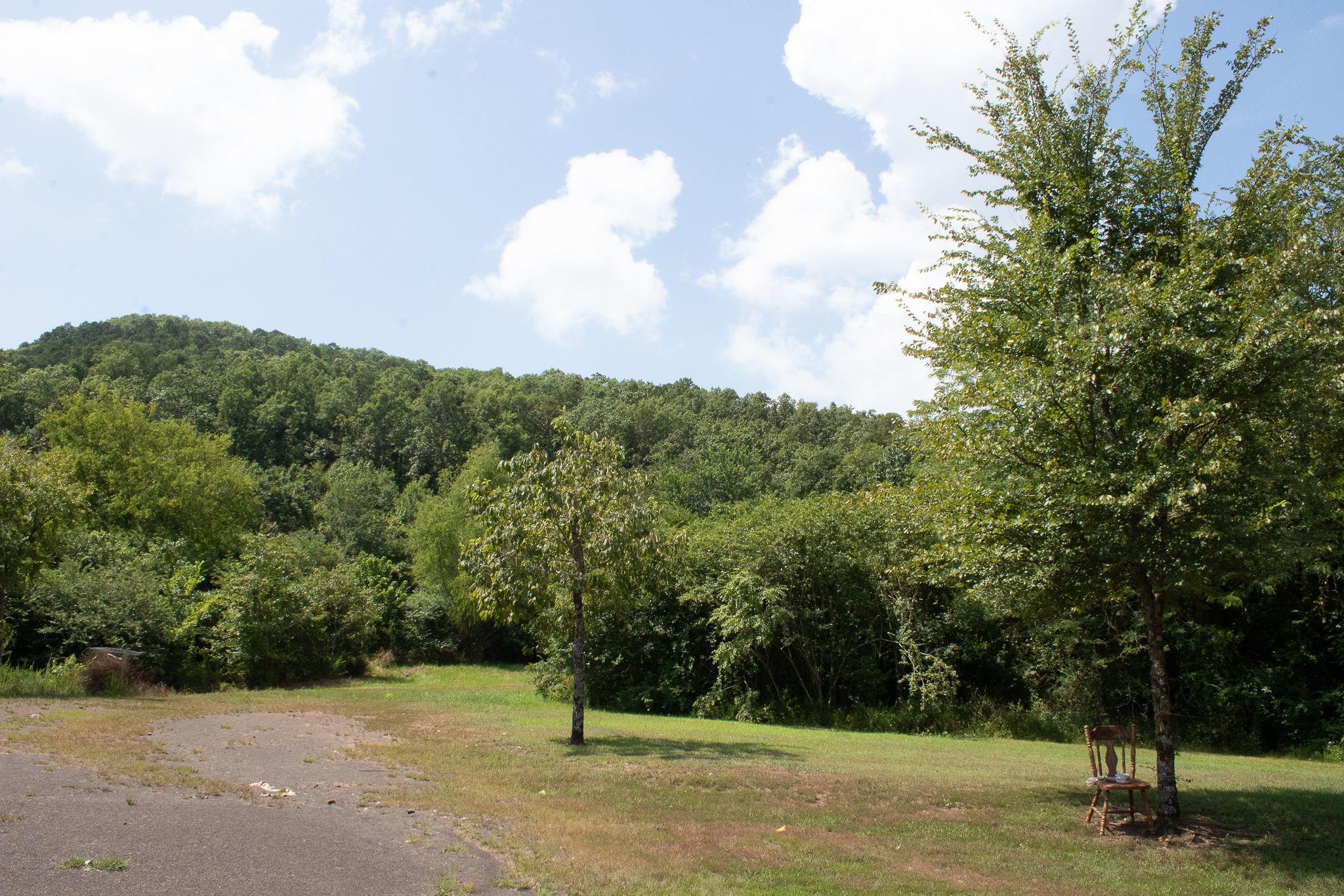 Large photo 9 of sold land at   , Atkins, AR