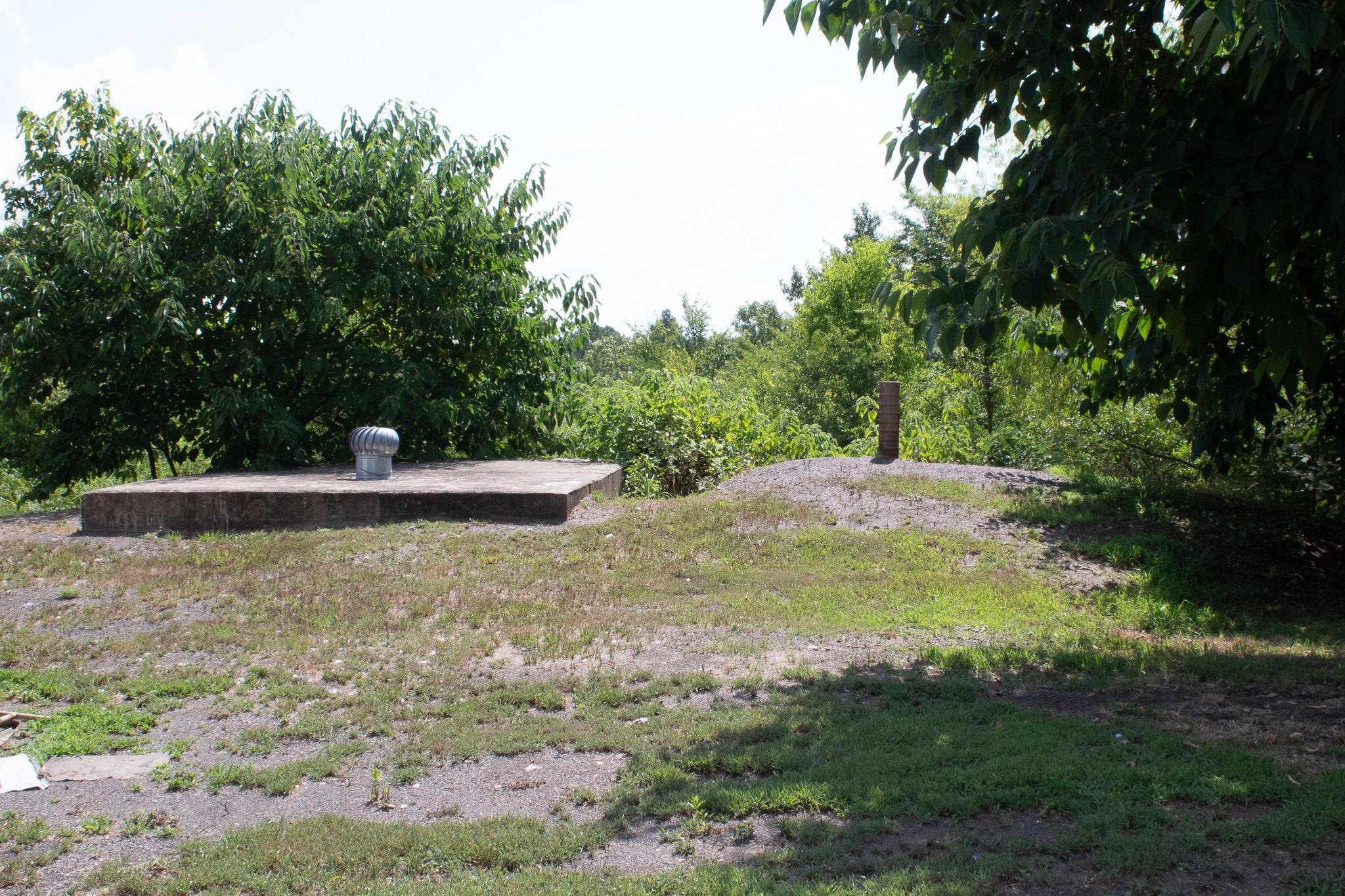 Large photo 10 of sold land at   , Atkins, AR