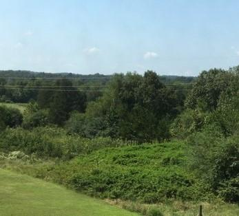 Large photo 2 of sold land at ... Ray Road, Clarksville, AR