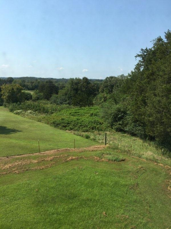 Large photo 3 of sold land at ... Ray Road, Clarksville, AR