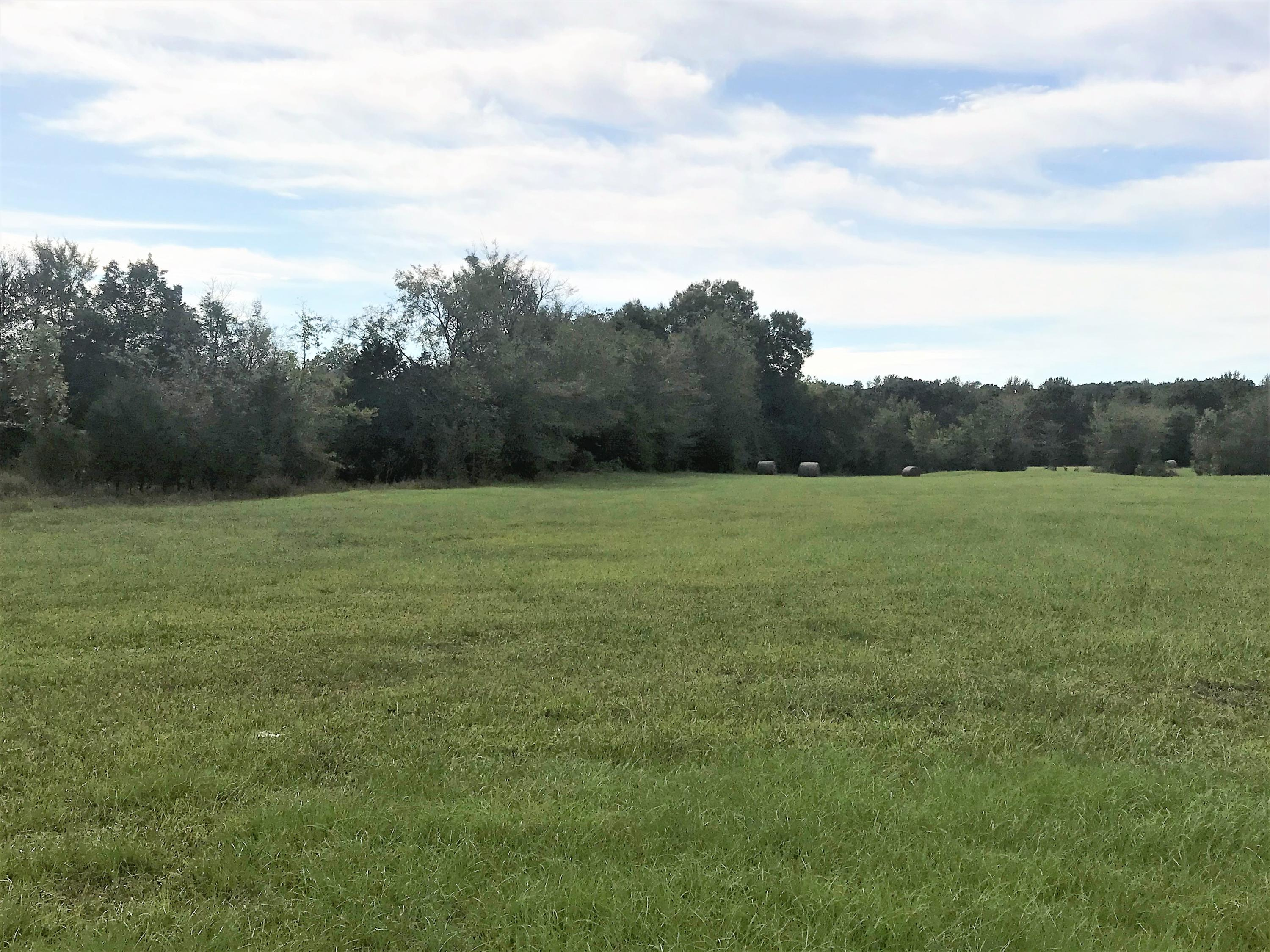 Large photo 17 of sold land at 27256 AR-27 , Dardanelle, AR
