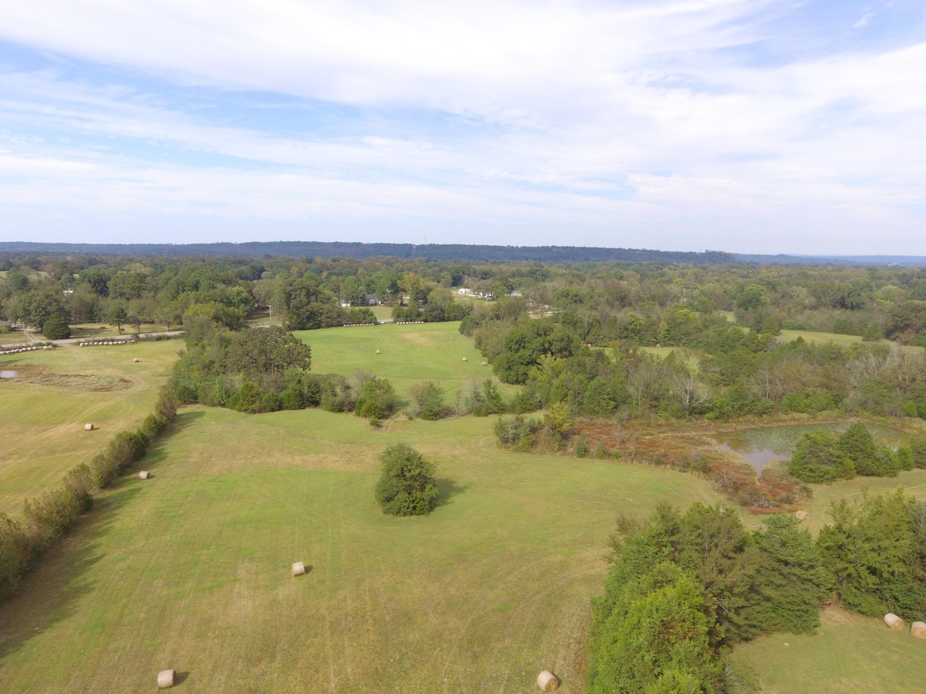Large photo 4 of sold land at 27256 AR-27 , Dardanelle, AR