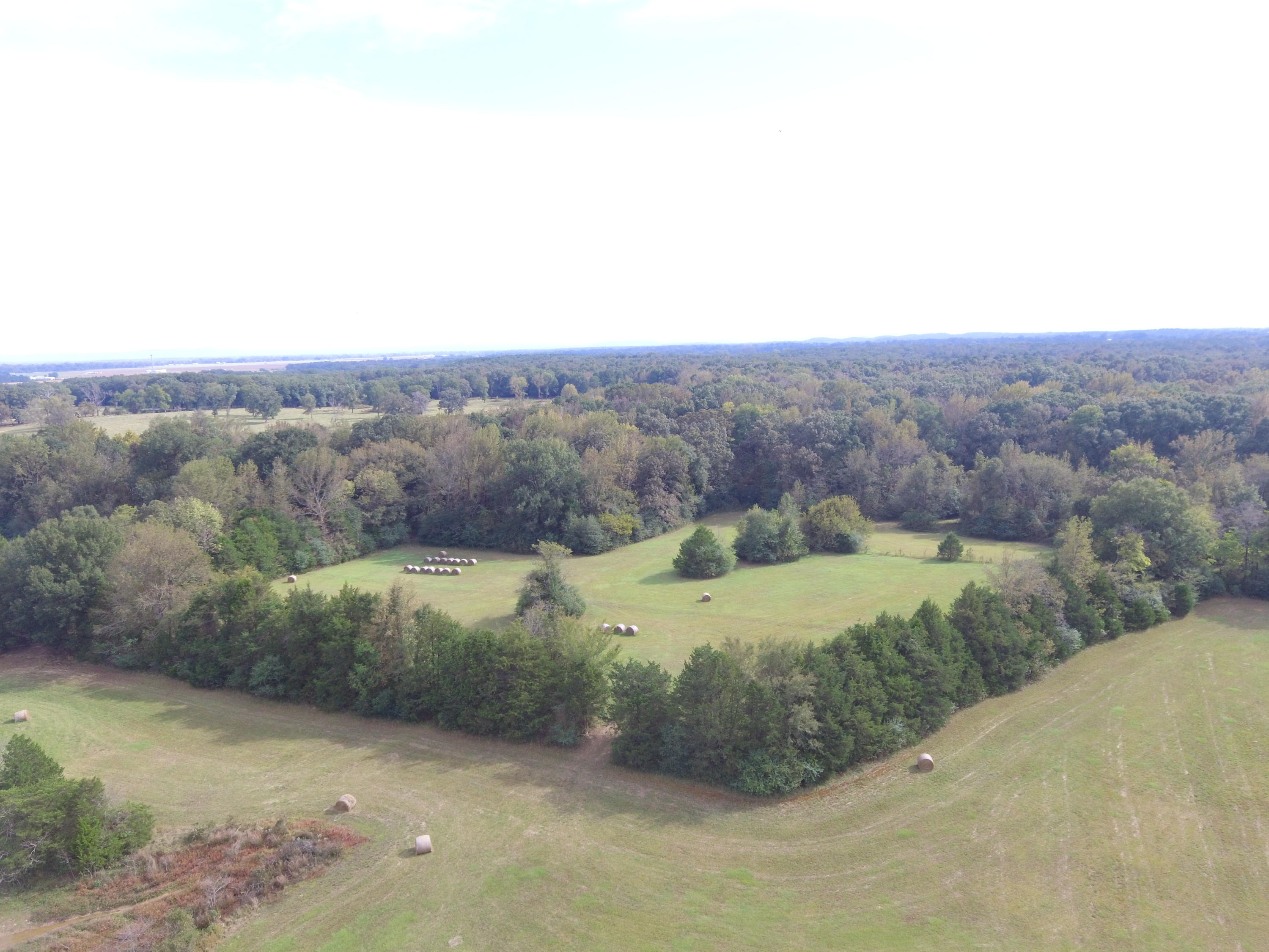 Large photo 8 of sold land at 27256 AR-27 , Dardanelle, AR
