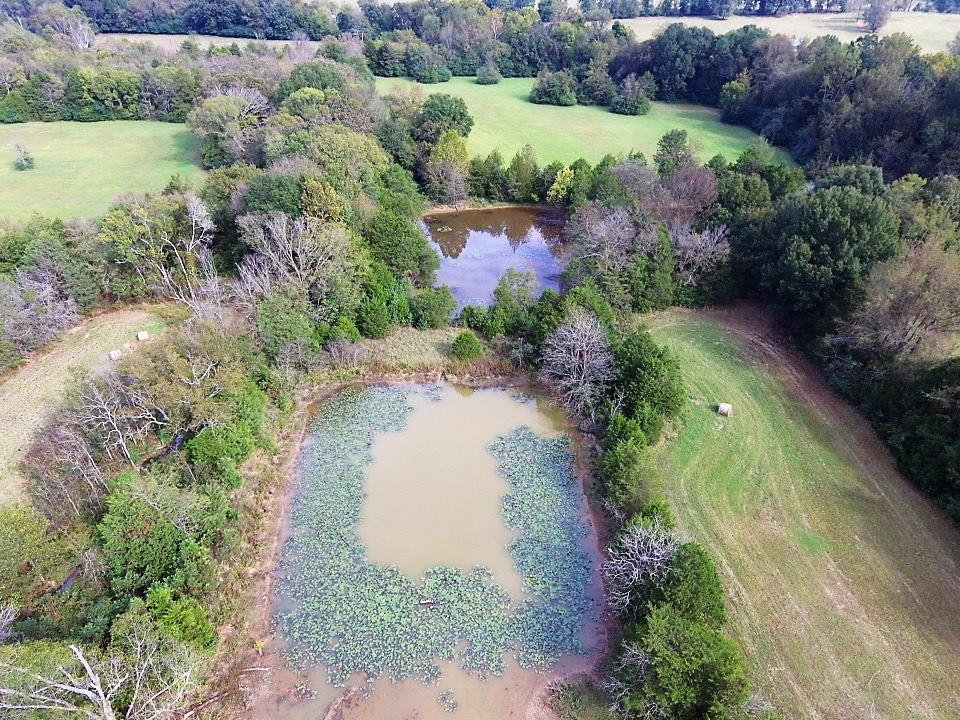 Large photo 6 of sold land at 27256 AR-27 , Dardanelle, AR