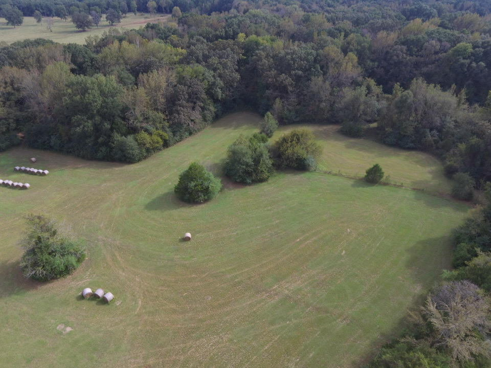 Large photo 5 of sold land at 27256 AR-27 , Dardanelle, AR