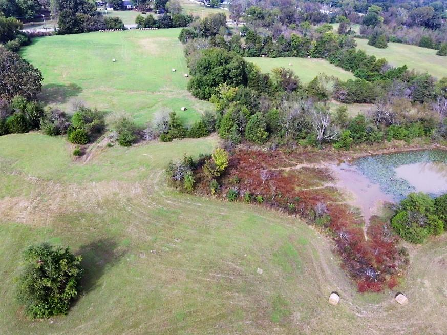 Large photo 2 of sold land at 27256 AR-27 , Dardanelle, AR