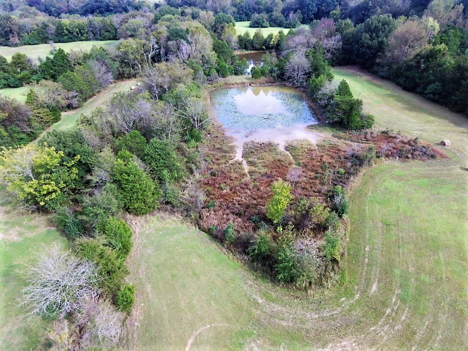 Large photo 7 of sold land at 27256 AR-27 , Dardanelle, AR