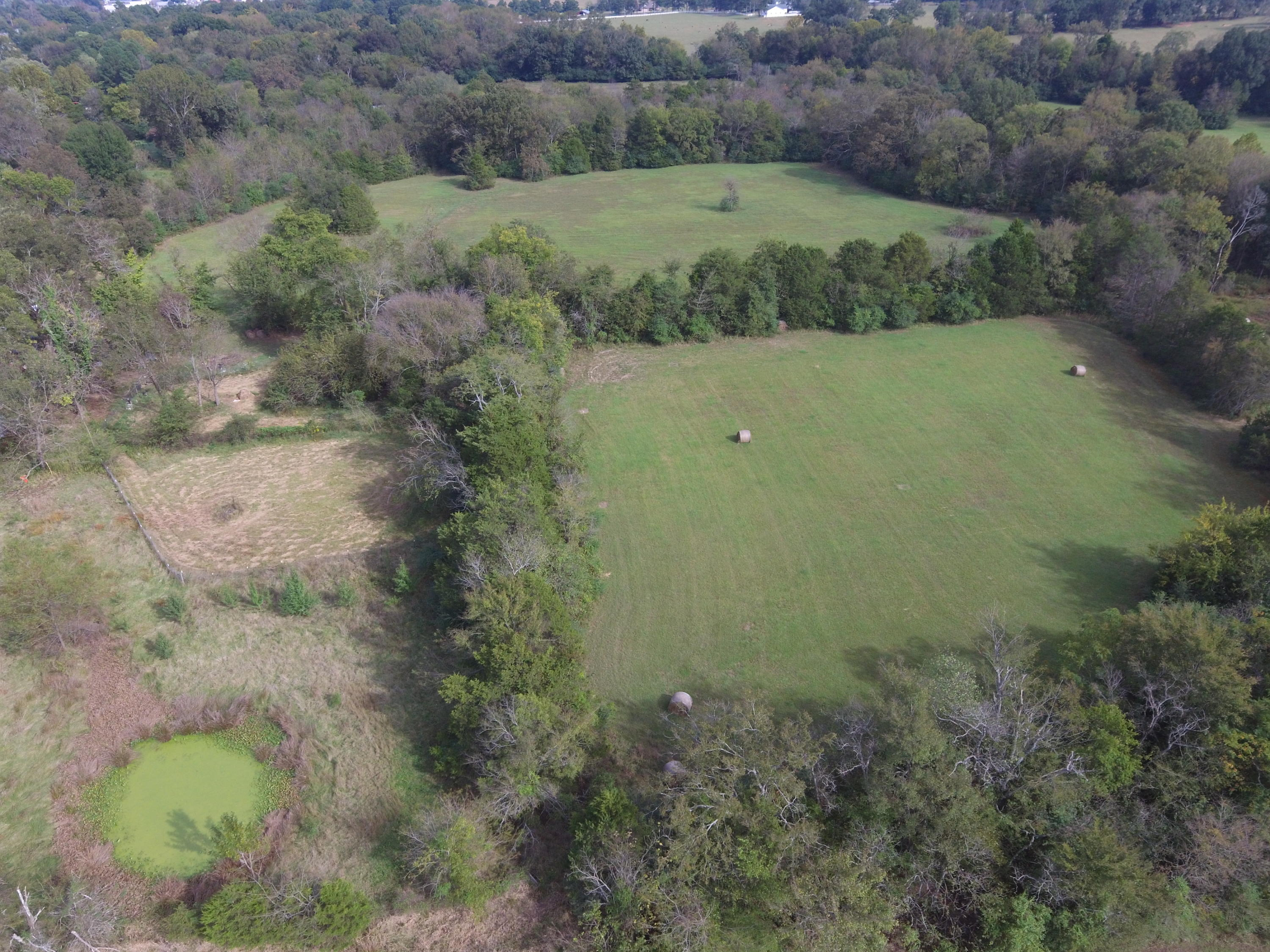 Large photo 9 of sold land at 27256 AR-27 , Dardanelle, AR