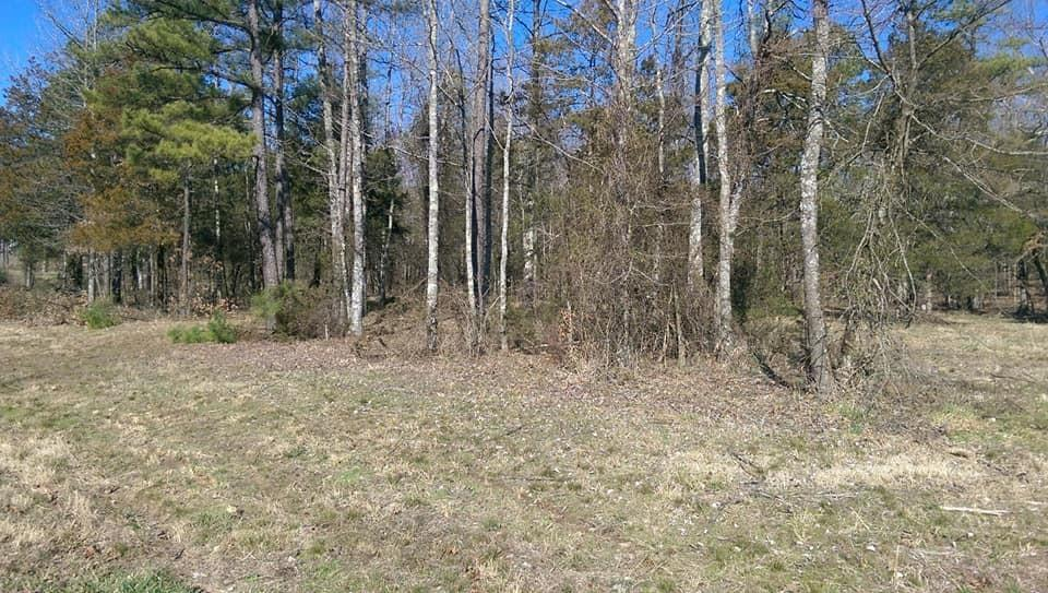 Large photo 1 of sold land at 320 Seminole Trail, London, AR