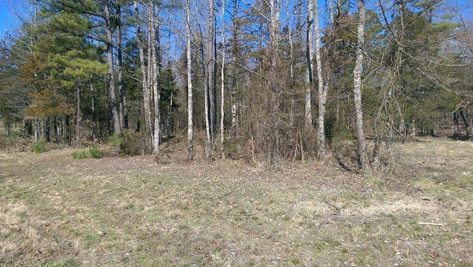 Large photo 2 of sold land at 320 Seminole Trail, London, AR