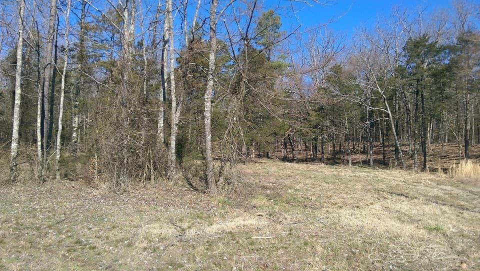 Large photo 3 of sold land at 320 Seminole Trail, London, AR