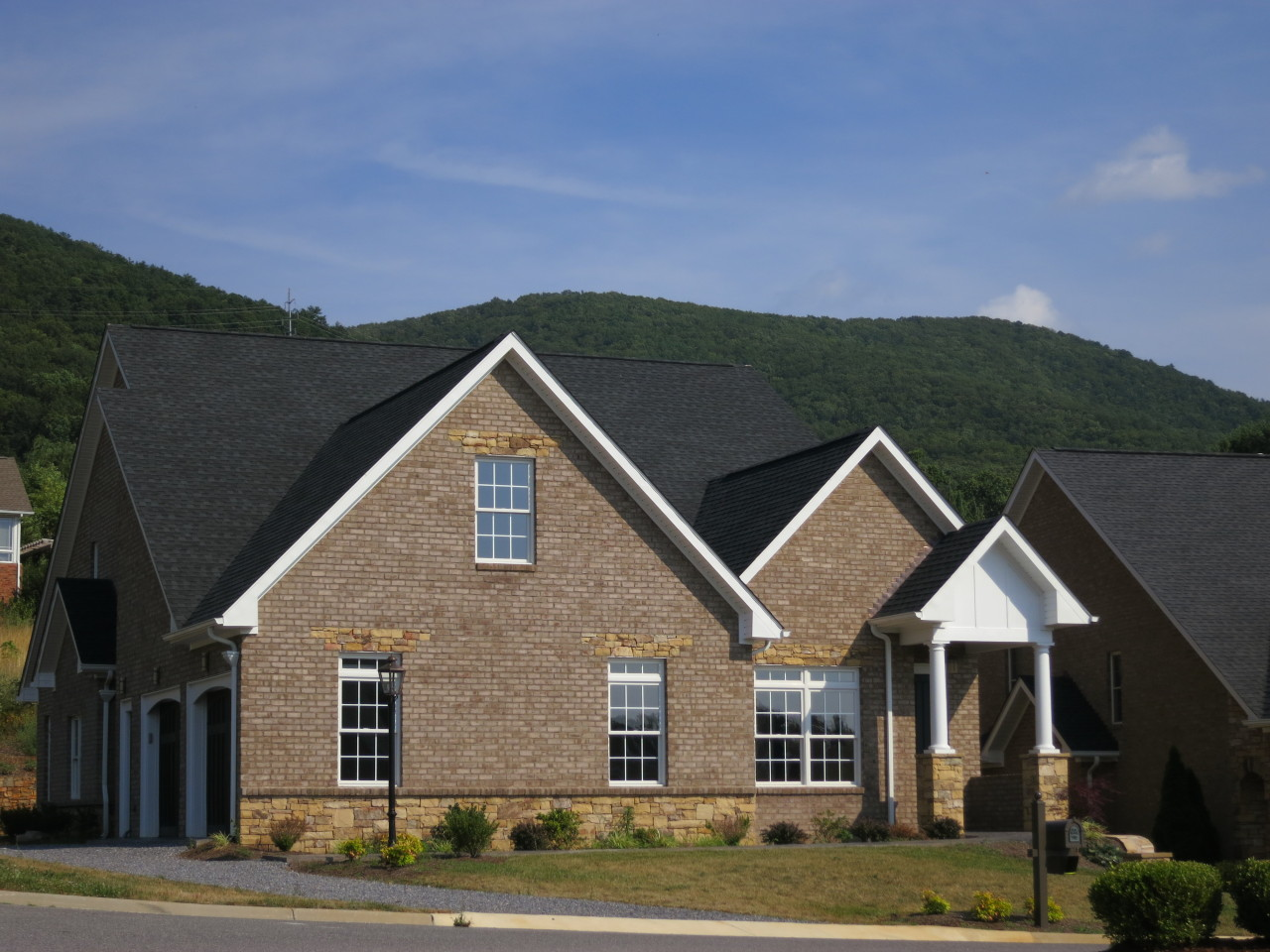 232 Stonecreek WAY, Roanoke, Virginia