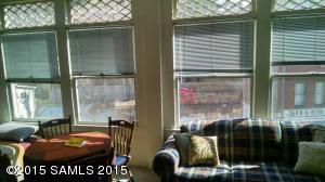 Windows over the Gulch