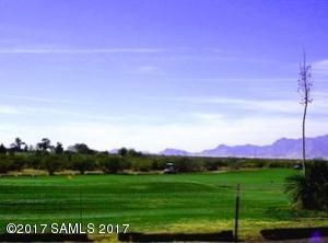 club view golf course