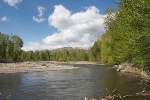 Property for sale at Glen Aspen Dr, Bellevue,  ID 83313
