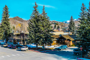 Property for sale at 200 & 220 N East Ave, Ketchum,  ID 83340